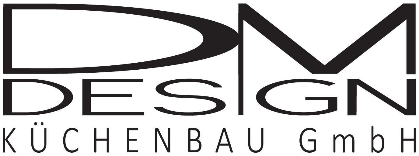 DM-Design Küchenbau GmbH